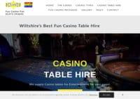 Fun Casino Fun