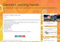 Danuta's Helping Hands