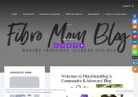 FibroMomBlog