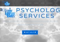 Psychologist Montreal