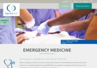 ApolloMD Emergency Medicine