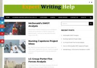 Best Custom Dissertation Writing Service UK