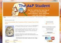 The A&P Student