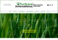 Turfcare Innovations