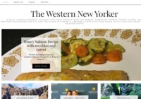 Western New yorker