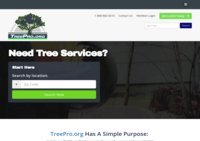 J&S Brothers Tree Service