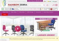 Discount Office Furniture &Seating;