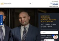 Pusch & Nguyen Law Firm PLLC