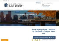 Immigration Law Group LLC