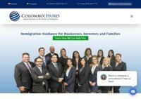 Orlando Immigration Lawyer