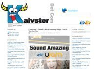 Online Tech Tip guides, Help, How to, Reviews, Resources | Kalvster Dot Com