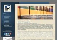 Employment Attorneys - Oberti Sullivan LLP