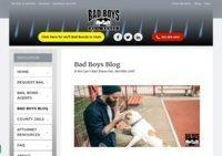 Bail Bonds Blog