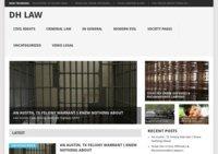 DH Law