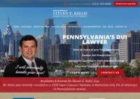The Law Offices of Steven Kellis
