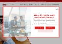 DM Digital - Digital Marketing for Small Business