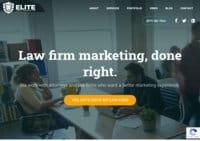 Elite Legal Marketing