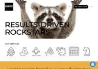 Hunter Digital Marketing
