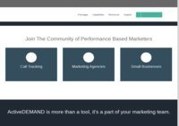 ActiveDEMAND Marketing Tips
