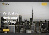 Brand Marketing Blog