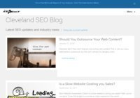 Cleveland SEO Blog