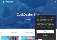 ClickDealer Blog