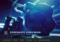Key West Video Inc. - Corporate Video Blog