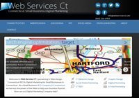 Web Services CT Blog