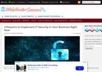 WebMaster-Success.com