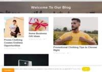 Yellow3 Marketing