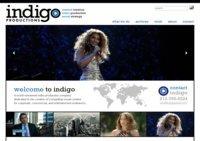 Indigo Productions NYC