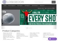 LogoZoom   Promotional Products   Promotional Items