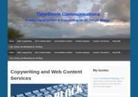 TimeStorm Communications