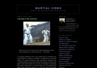 Martial Views