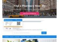 Pharmacy Near Me - Store Locator, Pharmacy Search & News