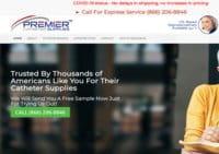 Premier Catheter Supplies