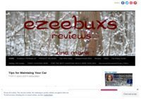 Ezeebuxs Giveaways Reviews and More