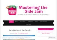 Mastering the Side Jam