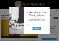 The Money Ninja