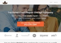 Credit Repair Chicago