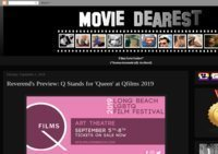 Movie Dearest