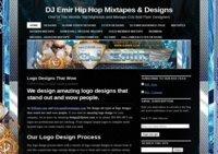 DJ Emir Santana Official Blog