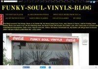 funky-soul-vinyls-blog