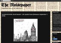 The Noisepaper