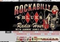 Rockabilly N Blues