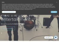 Seventh Second Entertainment