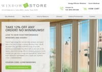 Buy Home Replacement Windows