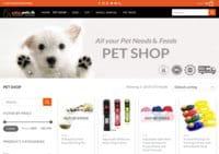 Pet Shop In Sri Lanka
