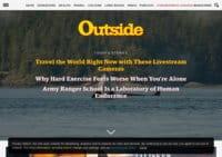 Outside Online
