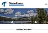 Discover the Best in Fishing